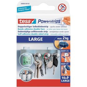 tesa® Powerstrips Large