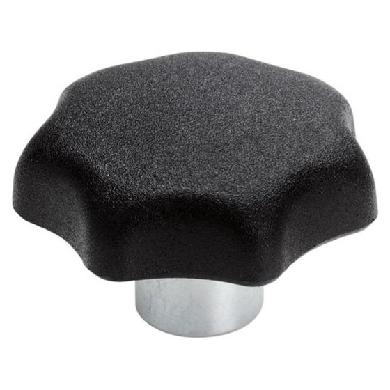 sterngriff m8 preisvergleiche erfahrungsberichte und. Black Bedroom Furniture Sets. Home Design Ideas