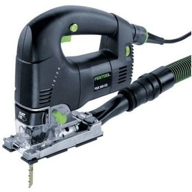 Festool - Stichsäge PSB 300 EQ-Plus,