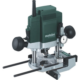 metabo® - Oberfräse Of E 1229 Signal, MetaLoc