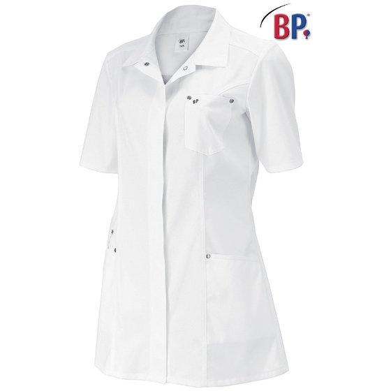 BP® - Damenkasack 4059 684, weiß, 46