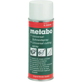 metabo® - Universal-Schneidspray, 400 ml (626606000)