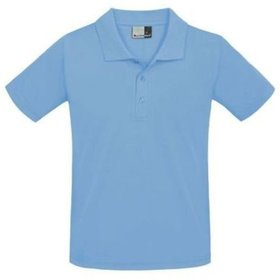 Men's Superior Polo Gr. XL