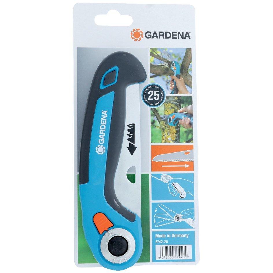 Gardena Garten Klappsage 135 200 P Toolineo