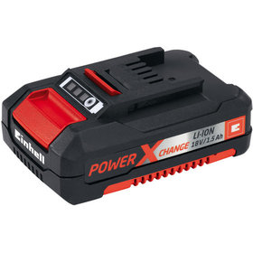 Einhell - System-Akku Power X-Change 18 V 3 Ah