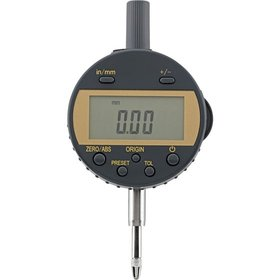 KERN - Digi-Meßuhr IP54 12,5x0.001 mm