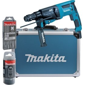 Makita - Bohrhammer HR2811FT13