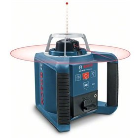 Bosch - Rotationslaser GRL 300 HV