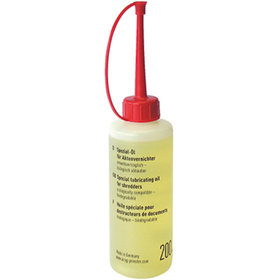 IDEAL - IDEAL Aktenvernichter-Spezialöl 9000611 200 ml