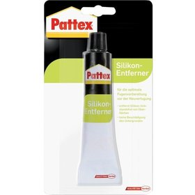Pattex® - Silikonentferner 80ml Tube