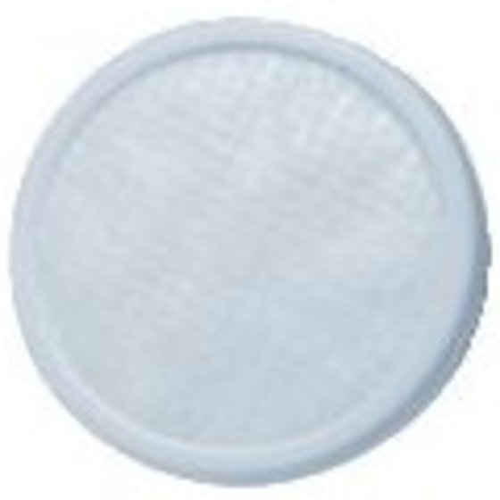 3M™ Filter 3391, A1P2R