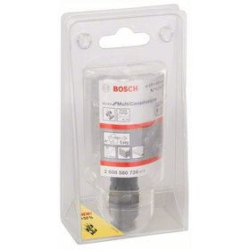 Bosch -   -  Lochsäge Speed for Multi Construction, 19 mm, 3/4″