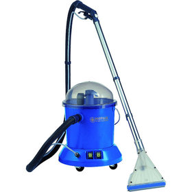 Nilfisk - NILFISK ALTO Home Cleaner