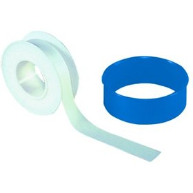 RIEGLER® - PTFE-Dichtband »blow line«, 12 mm x 0,1 mm x 12 mm