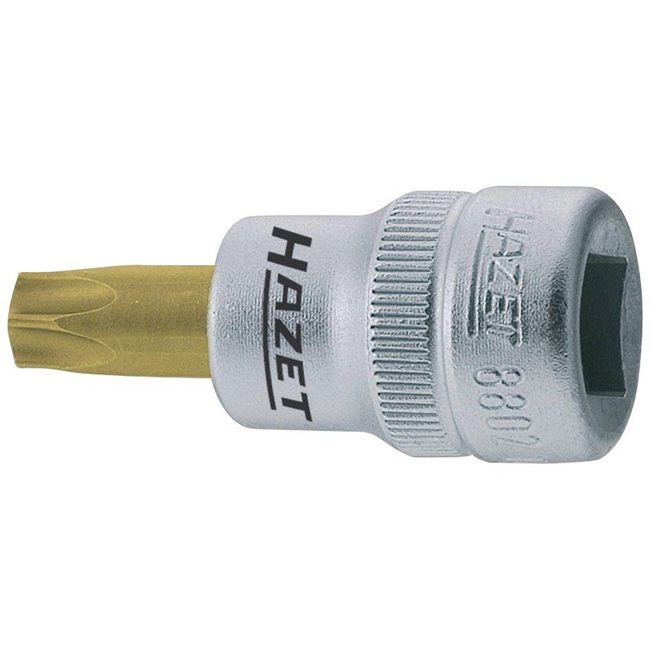 gro/ßer Ferritmagnet bis 250/°C 30x10 mm Grade Y30 Industriemagnete Ferrit Scheibenmagnet