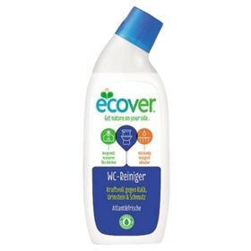 ECOVER® - WC-Reiniger 53407 3in1 750ml