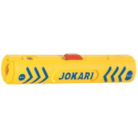 JOKARI® - Entmanteler No.1 Top Coax 4,8- 7,5mm²