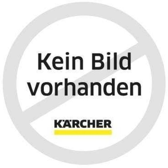 Kärcher - ABS 2. Seitenbesen links