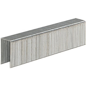 metabo® - 1000 Klammern 10x12 mm (630572000)