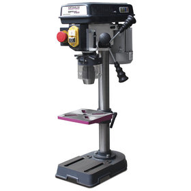 OPTIMUM® - OPTIdrill B14 basic / 230V/1Ph/50Hz Bohrmaschine