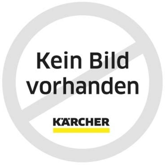 Kärcher Filter Schmutzwassertank