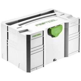 Festool  -  MINI-SYSTAINER T-LOC SYS-MINI 3 TL
