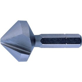 forum® - Kegelsenker-Bit HSS 6,3mm 90G