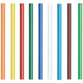 Steinel® - Klebesticks Colour 7 mm 96g Steinel