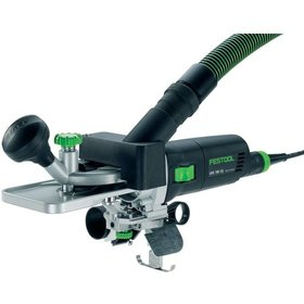 Festool - Kantenfräse OFK 700 EQ-Plus