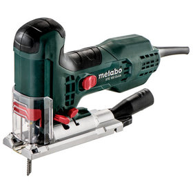 metabo® - Stichsäge STE 100 QUICK