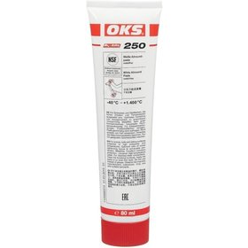OKS® - Weisse Allround-Paste OKS 250  80ml