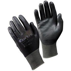 fortis Handschuh Fitter Maxx Plus Größe 9