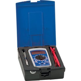 FORUM Digital-Multimeter