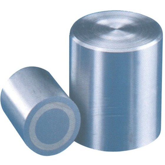 FORMAT Stabgreifer-Magnet 6x10mm
