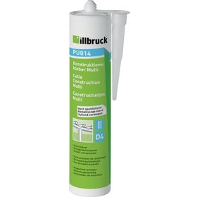 illbruck - PU014 Multi 310ml 310ml