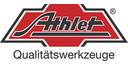Logo Athlet