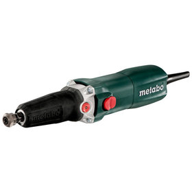 metabo® - Geradschleifer GE 710 Plus
