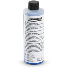 Kärcher -  Mikrobensuspension   250 ml