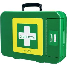 CEDERROTH - First Aid Kit