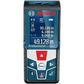 Bosch Laser Entfernungsmesser : laser entfernungsmesser online kaufen toolineo ~ Watch28wear.com Haus und Dekorationen