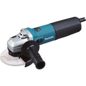 Makita - Winkelschleifer 9565CR,