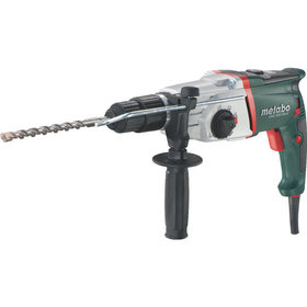 metabo® - Bohr- u. Meißelhammer UHE 2850 Multi, SDS-plus