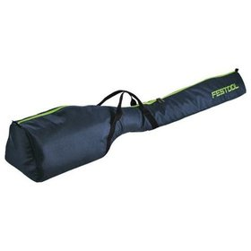 Festool - Tasche LHS-E 225-BAG
