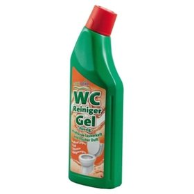 MEDInation - WC-Reiniger 08110010 750ml