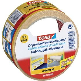 tesa® - Verlegeband 56170, 5mx50mm