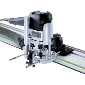 Festool - Oberfräse OF 1010 EBQ-Plus