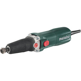 metabo® - Geradschleifer GE 710 Plus, Metabo