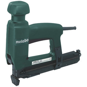 metabo® - Elektrotacker Tacker TA M 3034
