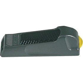 STANLEY® - Blockhobel Surform 140mm 5-21-399