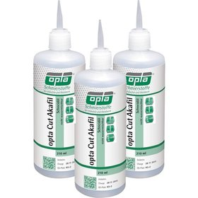 opta® - Opta Cut Akafill 210ml